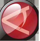 Logo Footer Antaranews mataram